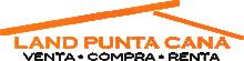 Punta Cana Land, Alquiler Compras y Ventas